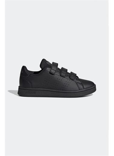 adidas Advantage C Çocuk Günlük Ayakkabı Ef0222 Renkli